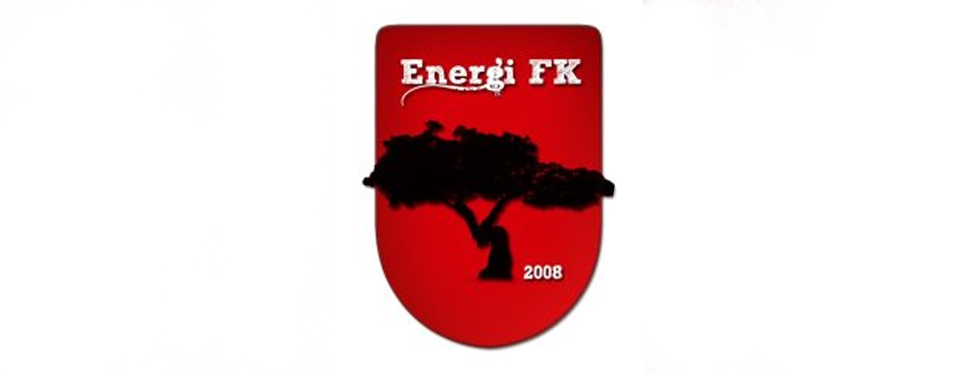 energifk