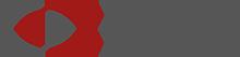 ect_logo-new