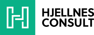 logo-hjellnes