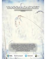 2018-01-Vannmagasinet